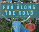 Read Online Fun Along the Road For Free