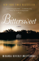 Bittersweet ebook