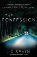 The 18th Abduction Pdf/ePub eBook