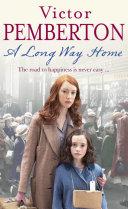 A Long Way Home [Pdf/ePub] eBook