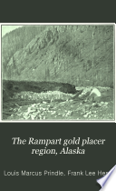Methods And Costs Of Gravel And Placer Mining In Alaska [Pdf/ePub] eBook