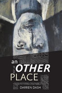 An Other Place image