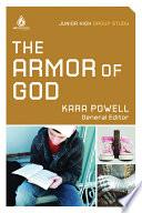 The Armor of God: Junior High Group Study