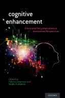 Cognitive Enhancement Pdf/ePub eBook