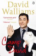 Camp David Pdf/ePub eBook