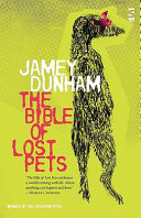 The Bible Of Lost Pets
