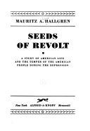 Seeds of Revolt