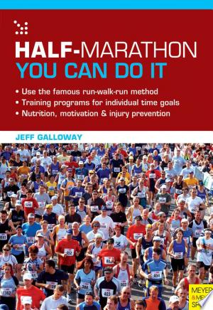 Download Half-Marathon Free Books - Dlebooks.net