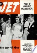 May 24, 1962