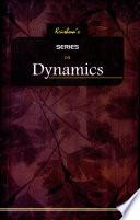 Krishna s Series Dynamics