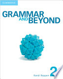 Grammar And Beyond Level 2 Student S