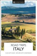 DK Eyewitness Road Trips Italy [Pdf/ePub] eBook