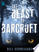 The Beast of Barcroft Book