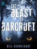 The Beast of Barcroft Pdf/ePub eBook