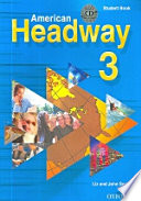 American Headway: Level 4 Student Book and Audio CD Pack