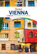 Vienna Pocket