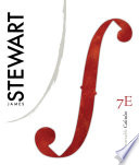 Student Solutions Manual  Chapters 10 17  for Stewart s Multivariable Calculus  7th