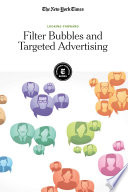 Filter Bubbles And Targeted Advertising Book