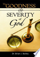 Goodness and Severity of God