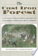 The Cast Iron Forest