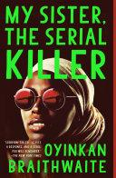 Pdf My Sister, the Serial Killer