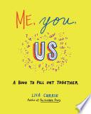 Me  You  Us Book PDF