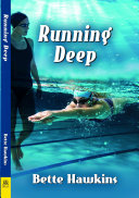 Running Deep Pdf