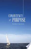 Consistency Of Purpose