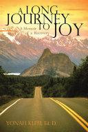 Pdf A Long Journey to Joy Telecharger