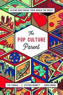 Pdf The Pop Culture Parent