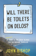 Will There Be Toilets on Delos