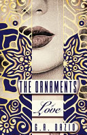 The Ornaments of Love