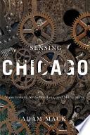Sensing Chicago.pdf