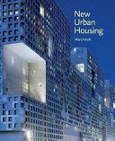 New Urban Housing