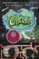 The Collectors Pdf/ePub eBook