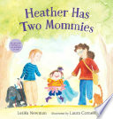 link to Heather has two mommies in the TCC library catalog