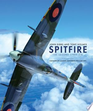 Download Spitfire Free PDF Books - Free PDF
