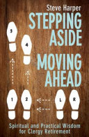 Stepping Aside, Moving Ahead