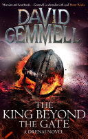 Pdf The King Beyond The Gate