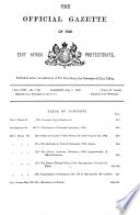 Jul 7, 1920