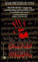 Blood Music ebook
