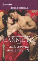 Silk, Swords and Surrender [Pdf/ePub] eBook