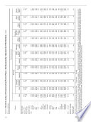 Current Construction Reports Book PDF