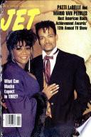 Jan 13, 1992