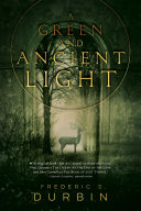 A Green and Ancient Light [Pdf/ePub] eBook