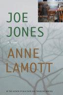 Joe Jones: A Novel