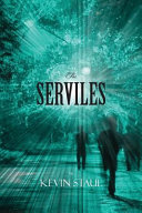 The Serviles