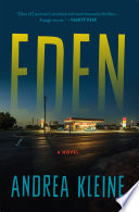 Cover of Eden : a novel