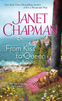 From Kiss to Queen Book