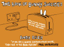 Pdf The Book of Bunny Suicides Telecharger